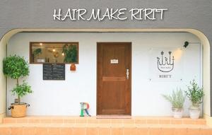 HAIR MAKE RIRI'T.jpg