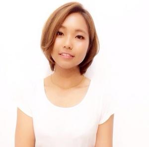 yukariIMG_6096.jpg