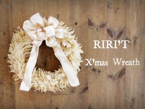 wreath2015.jpg
