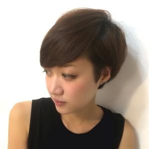 babayokoIMG_2757.jpg