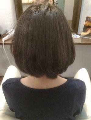 hujisakiIMG_2468.jpg