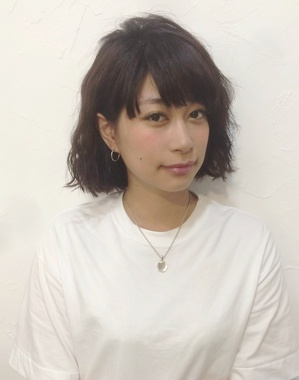 saoriguraIMG_5303.JPG