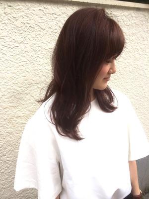 kosugisannIMG_4325.jpg